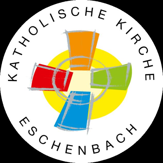 Katholische Kirche Eschenbach